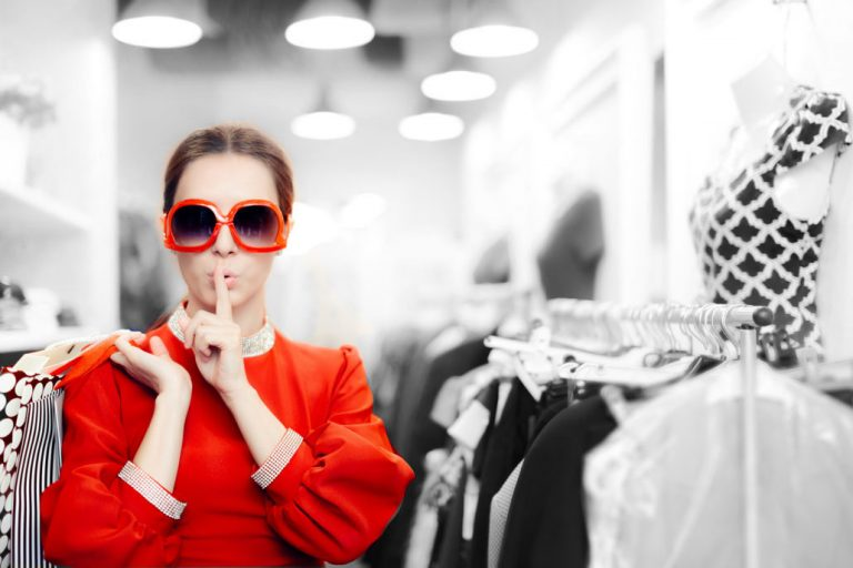 Things to know about mystery shopping before getting started