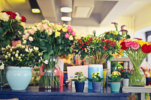 Ways to Boost Sales on Your Online Floral Store