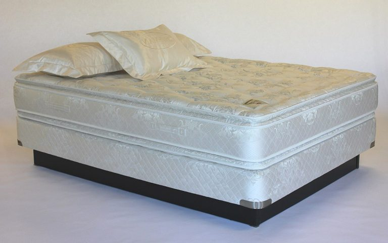 Why Should you buy From Luxury Mattress Brands?