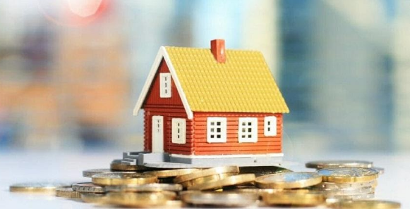 How to increase revenue from rental property and assets