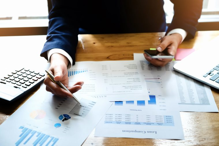 VAT Consultant and Accounting Services