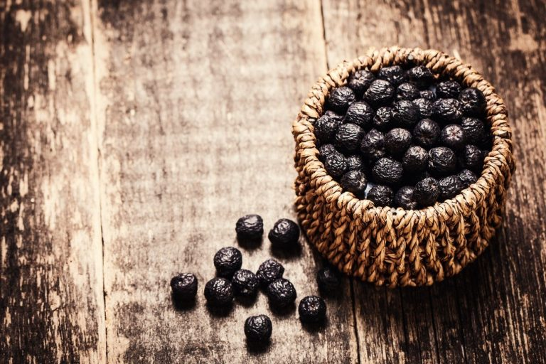 Things to know about acai